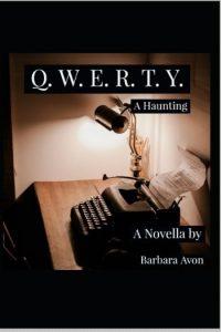 QWERTY by Barabra Avon