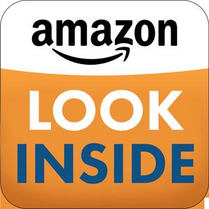 Look Inside Book on Amazon