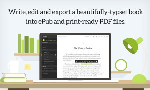 featured_ePub_generator